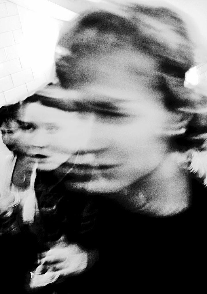 Motion blur0.jpg