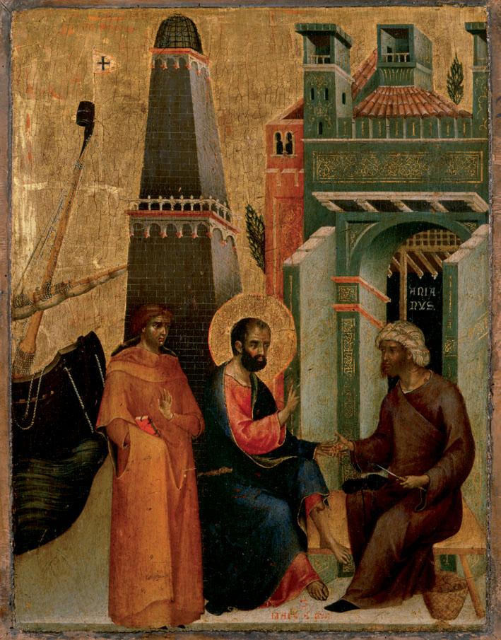 Pala-feriale-by-paolo-veneziano.jpg