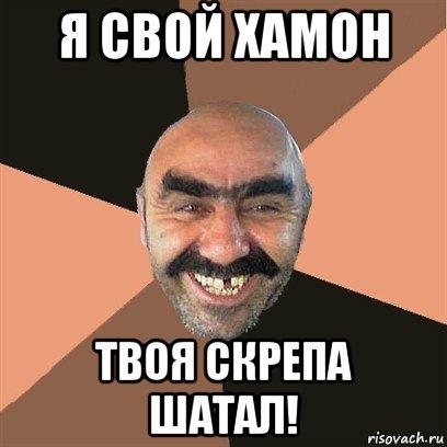 ya-tvoi-dom-truba-shatal_135949789_orig_.jpg