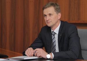 Глава НБМ пророчит увеличение цен в Молдове