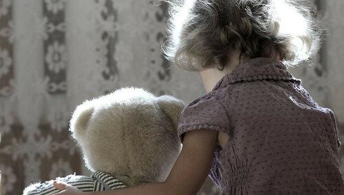 Из-за проволочек чиновников 10 сирот не могут обрести свой дом