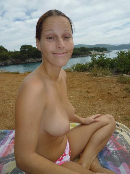 частные порно фотографии сперма на лице №87418