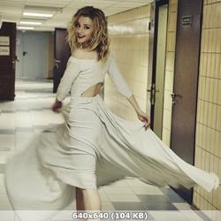 http://img-fotki.yandex.ru/get/17846/14186792.13b/0_f3f86_dcb43254_orig.jpg