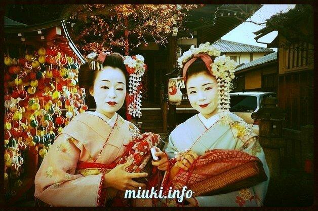 Эти странные японцы. Язык Японии