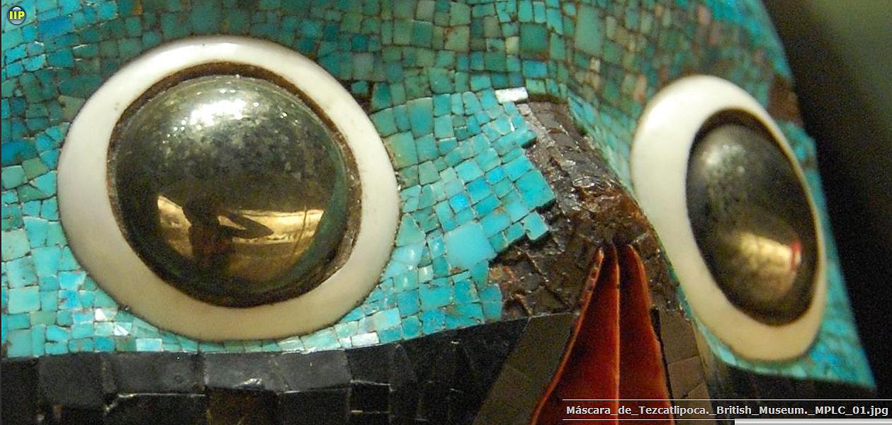 Космическое Раскрытие: Голубые Авиане и сферы в древнем искусстве 0_1221aa_5580517_orig