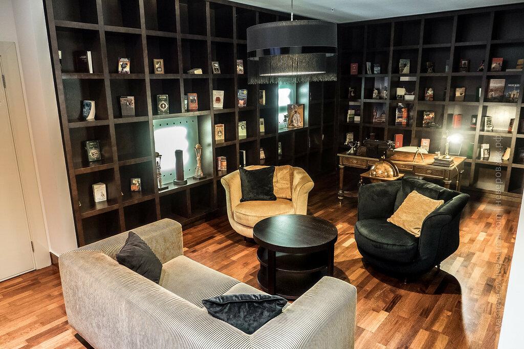 mamaison presidents luxe москва hotel vasneverov olympus