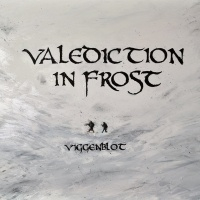 Viggenblot > Valediction In Frost  (2015)