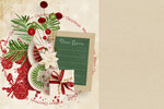 o_KDesigns_Waiting_for_Christmas_Cards(2).jpg