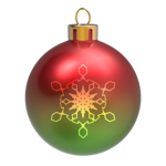 christmas tree ornament (10).png