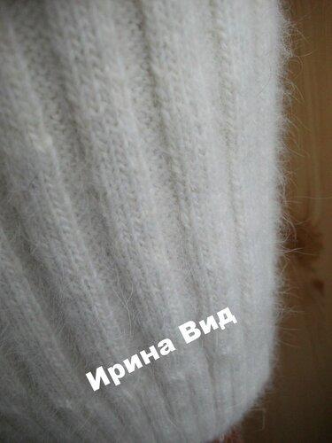 https://img-fotki.yandex.ru/get/17846/212533483.b/0_fce33_7b3719f4_L.jpg