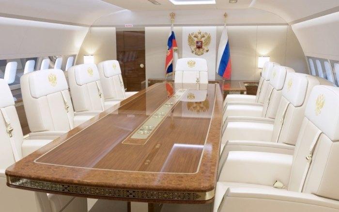 Novyj-samolet-rossijskogo-prezidenta-budet-roskoshnee-lajnerov-arabskix-shejxov-10-foto