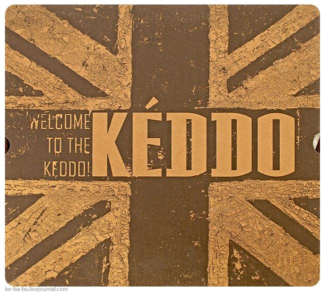 keddo-обзор-обуви.jpg