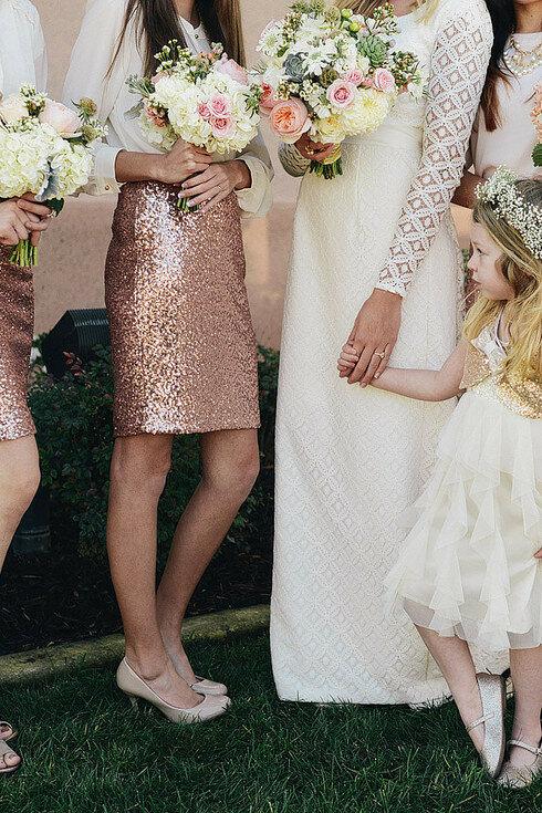 необычные-свадебные-платья26.jpg