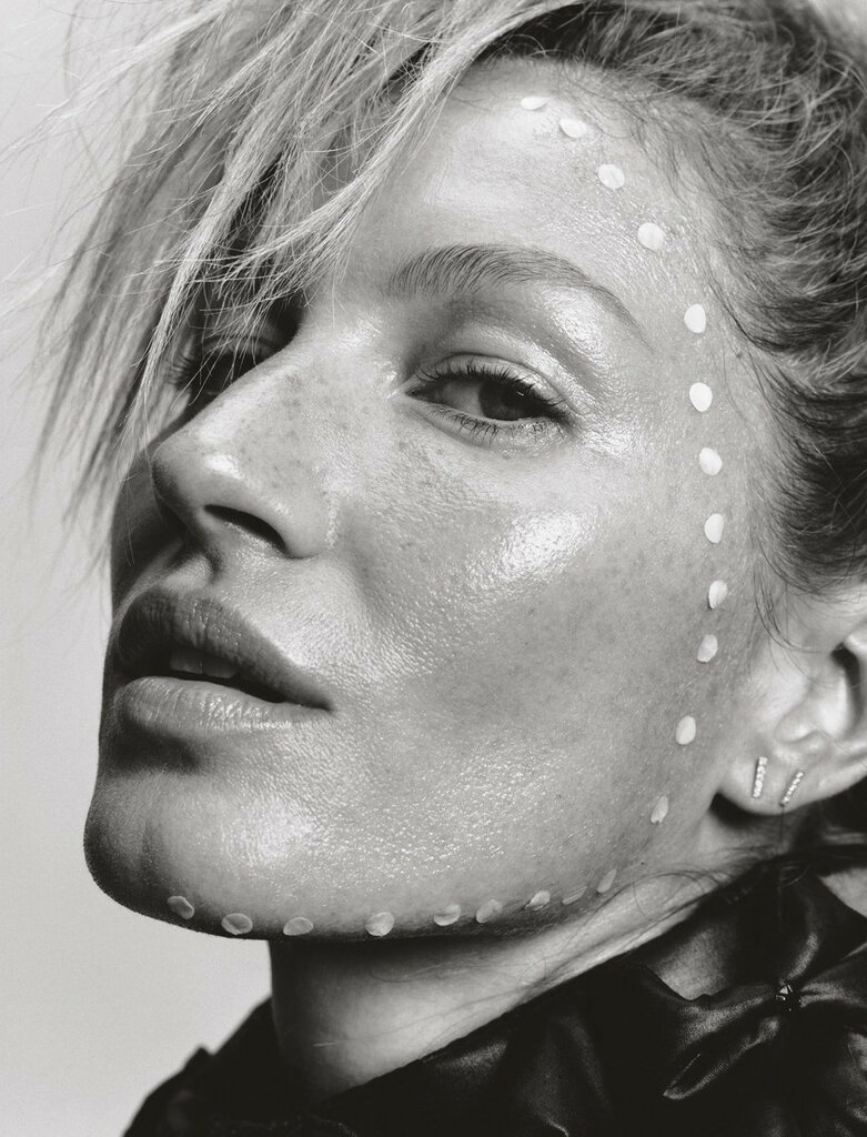 gisele-bc3bcndchen-by-harley-weir-for-pop-magazine-fall-winter-2015-9.jpg