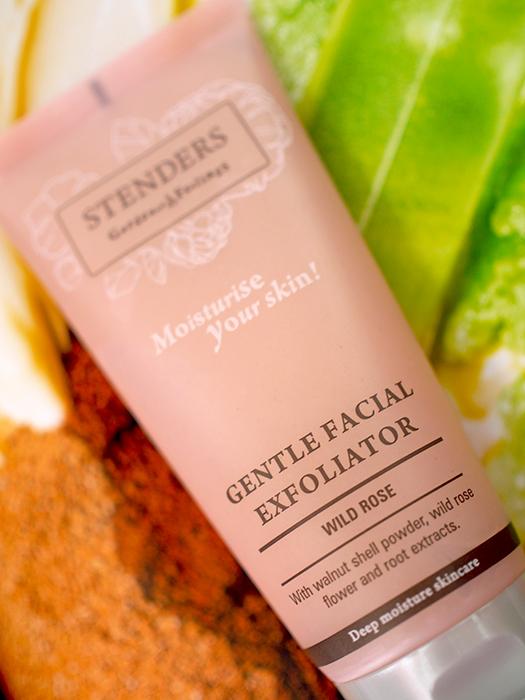 stenders-gentle-facial-exfoliator-wild-rose-бережно-очищающий-скраб-для-лица-дикая-роза-отзыв2.jpg