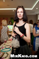 Книга Марьяна Романова. Сборник (3 книги)
