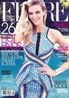 Журнал Flare №6 (июнь), 2012 / CA