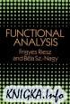 Книга Functional Analysis