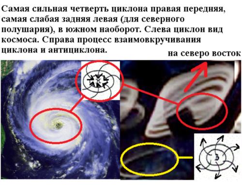 Новые картинки в мироздании 0_99569_4bd04668_L