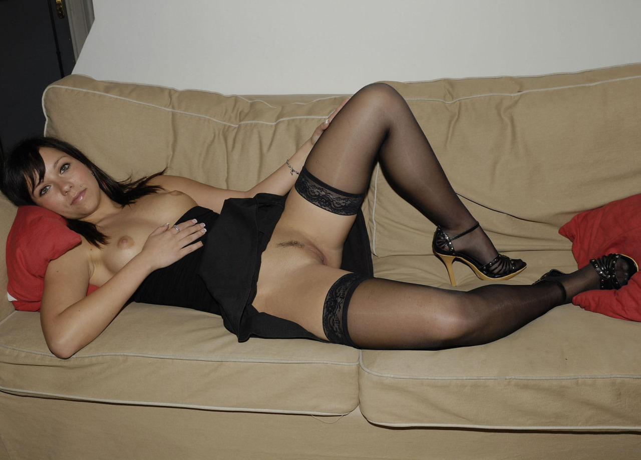 amateur-girls-in-nylons-naked-girl-sex-young