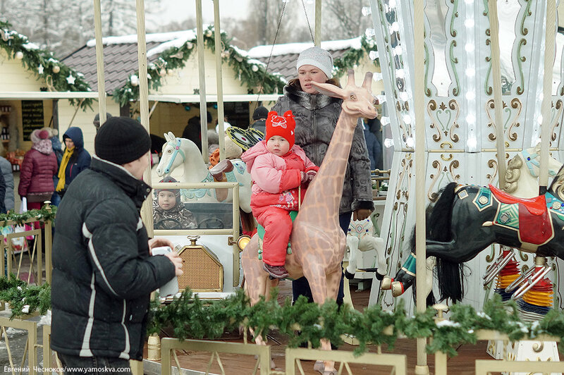 Зима. ВДНХ. Рождественское. 13.12.14.06..jpg