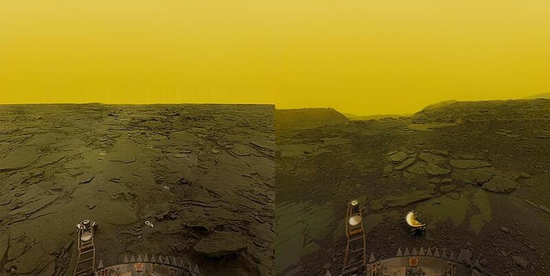 Венера.jpg