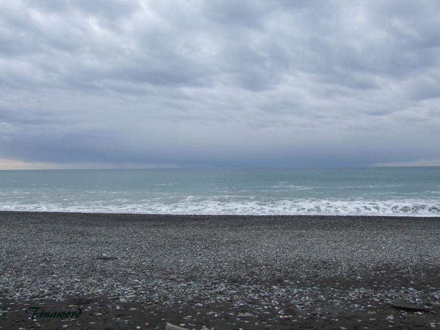 море-24.jpg