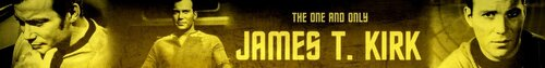 Kirk-Banner-james-t-kirk-16513477-2560-320.jpg