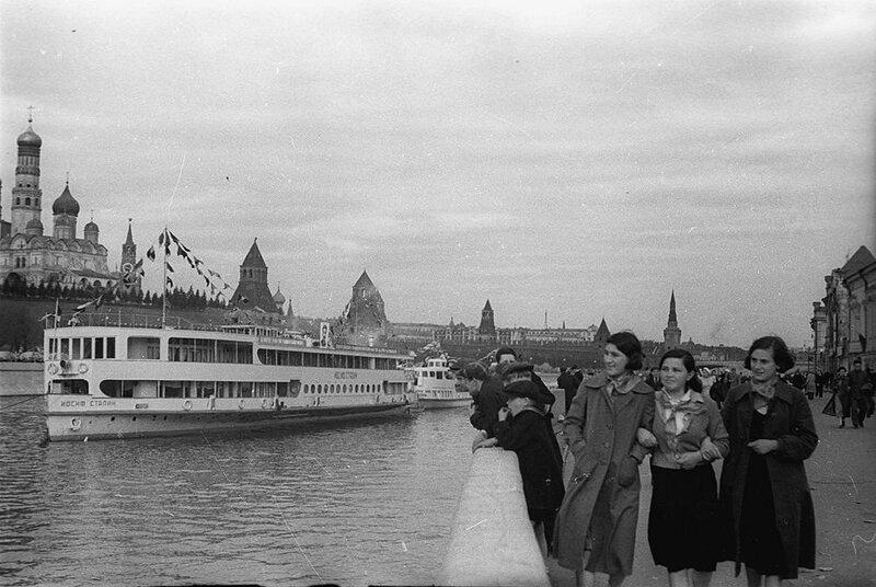 47 1 мая 1938 Кремль.jpg