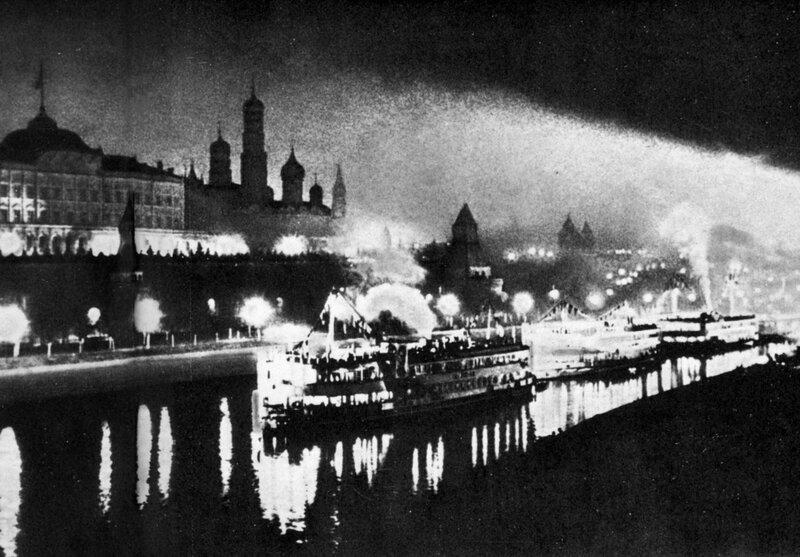 49 1 мая 1938 Кремль Фото И.Шагина.jpg
