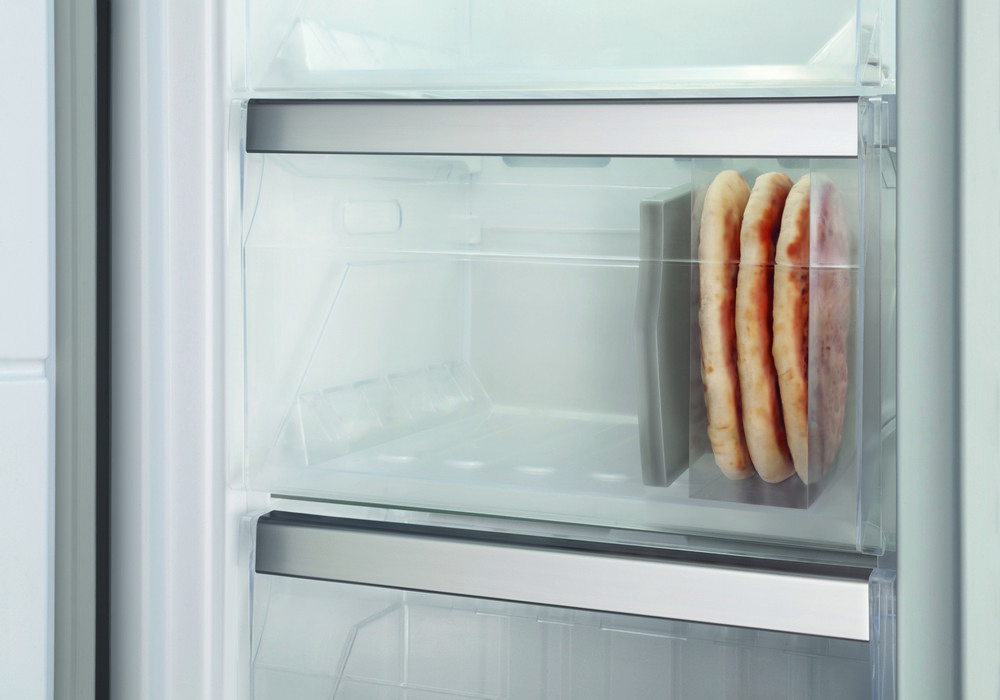 Холодильники интернет-магазин Краснодар