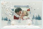 Christmas love.png