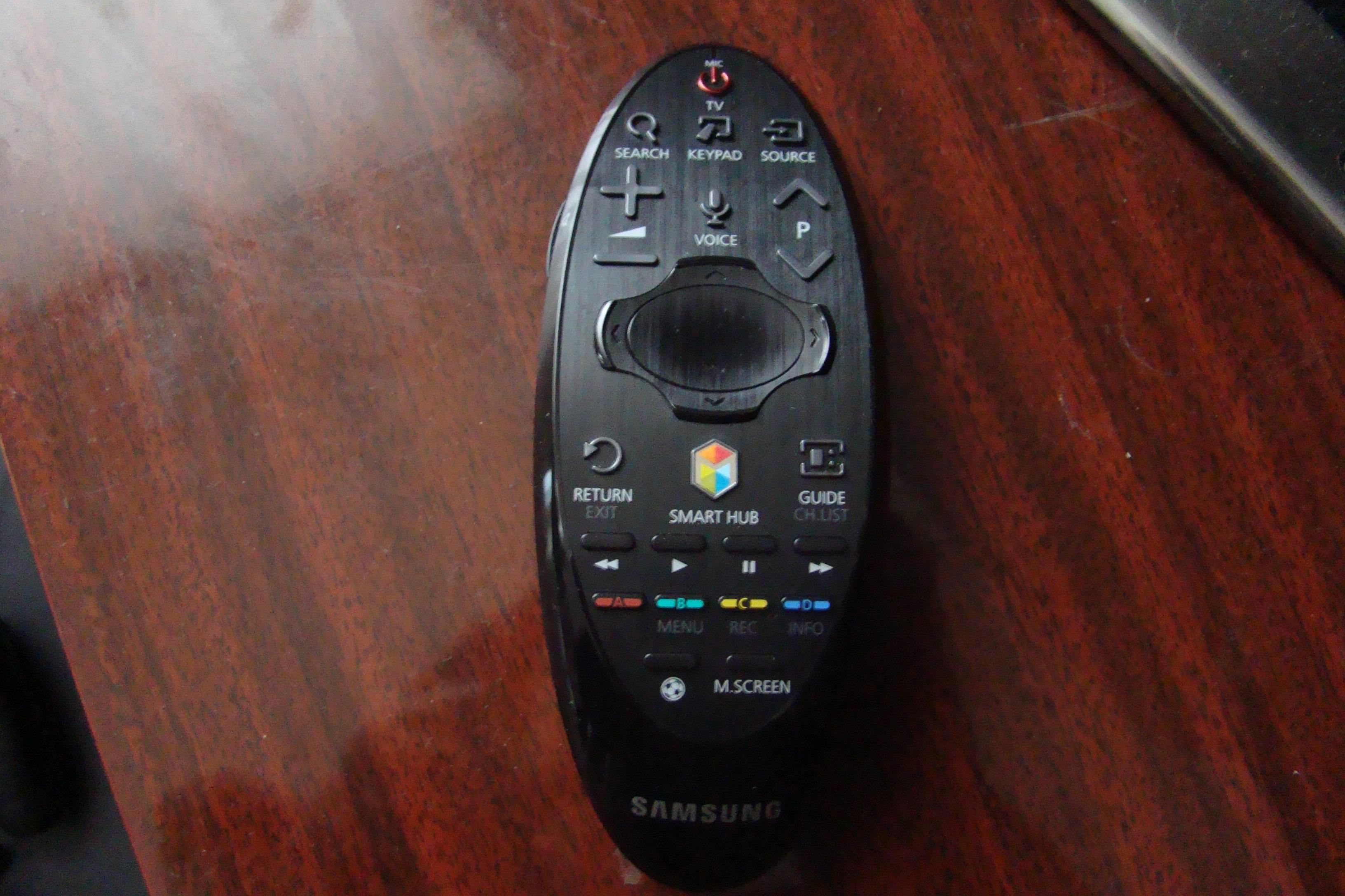 сенсорный пульт smart touch control руководство к пользованию те