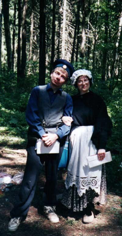 2001-ВолшебныеИJRRT.jpg