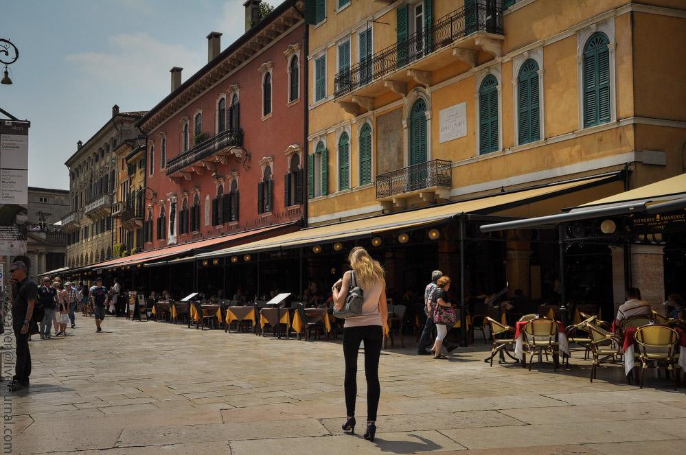 Italy-people-(40).jpg
