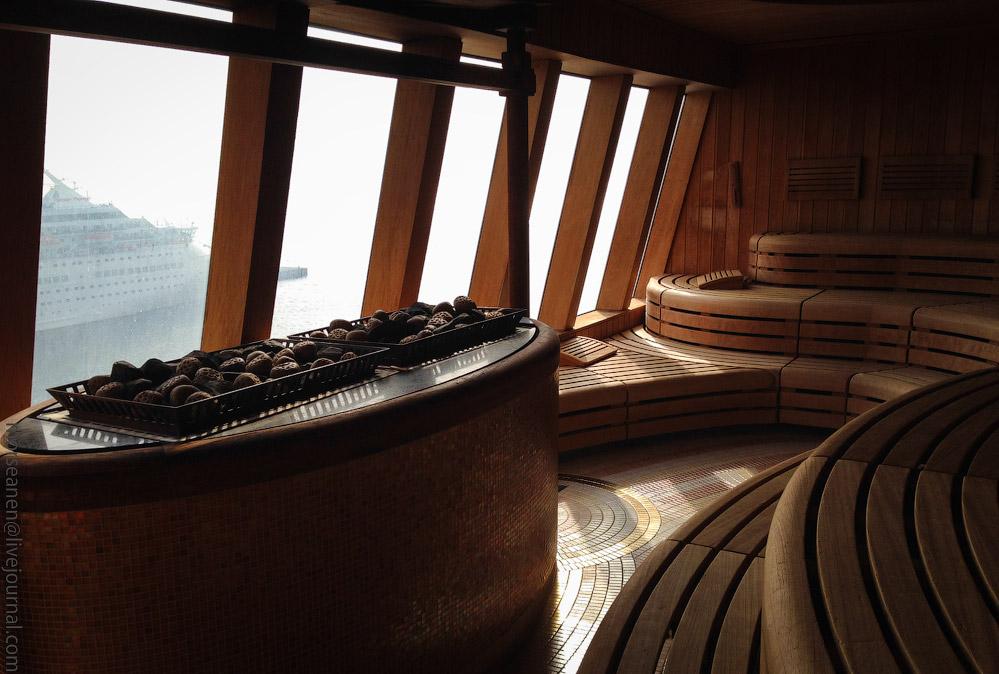 Fitnes-&-Sauna-(2).jpg