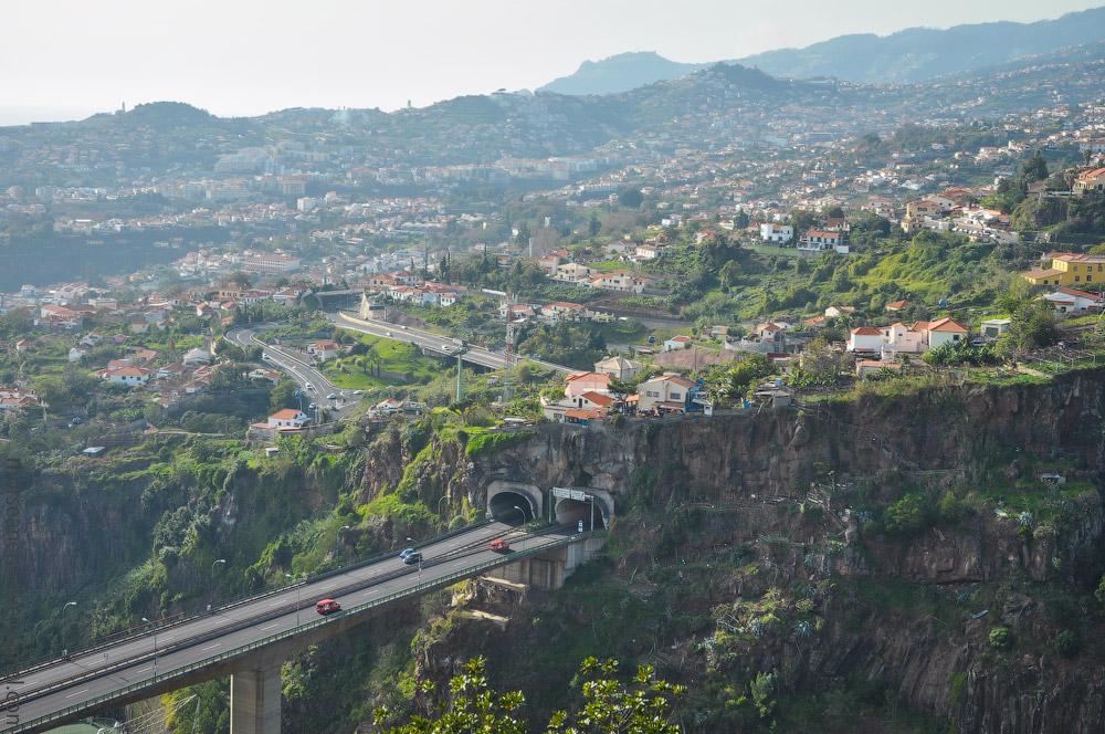 Madeira-Funikuler-(3).jpg