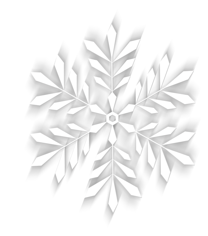 natali_14_winter_doodle1A.png