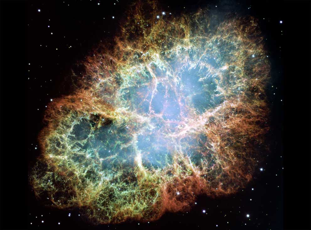 Watch this Space, 2014 Hubble Space Telescope Advent Calendar 80.jpg