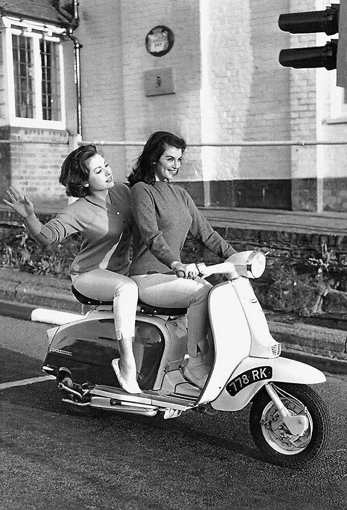 June Palmer, Eve Eden.jpg