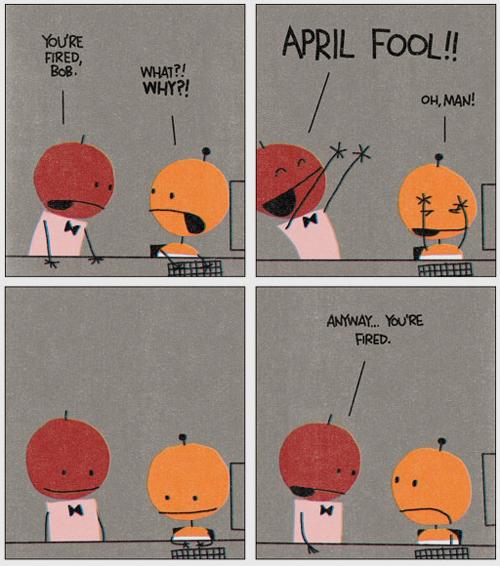 April Fool, We the Robots.jpg