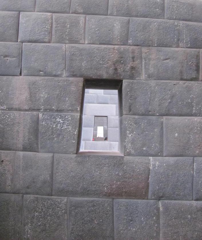 04 бесконечное окно.JPG