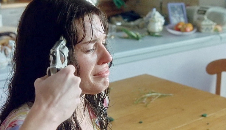 2002 - Роковая женщина (Брайан де Пальма).jpg
