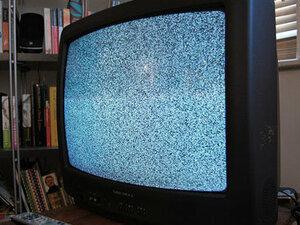 КНДР исключил иностранные фильмы из телевизионного эфира