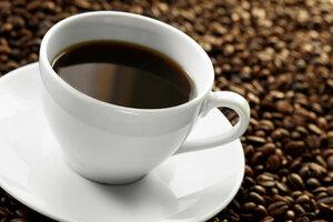 В кофе обнаружили вещество схожее на морфин