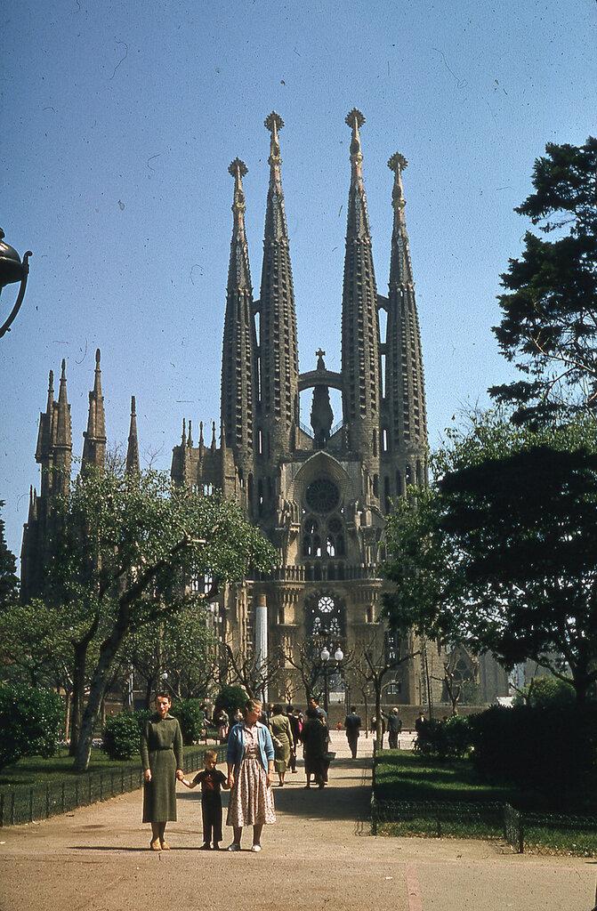 1955 Sagrada.jpg