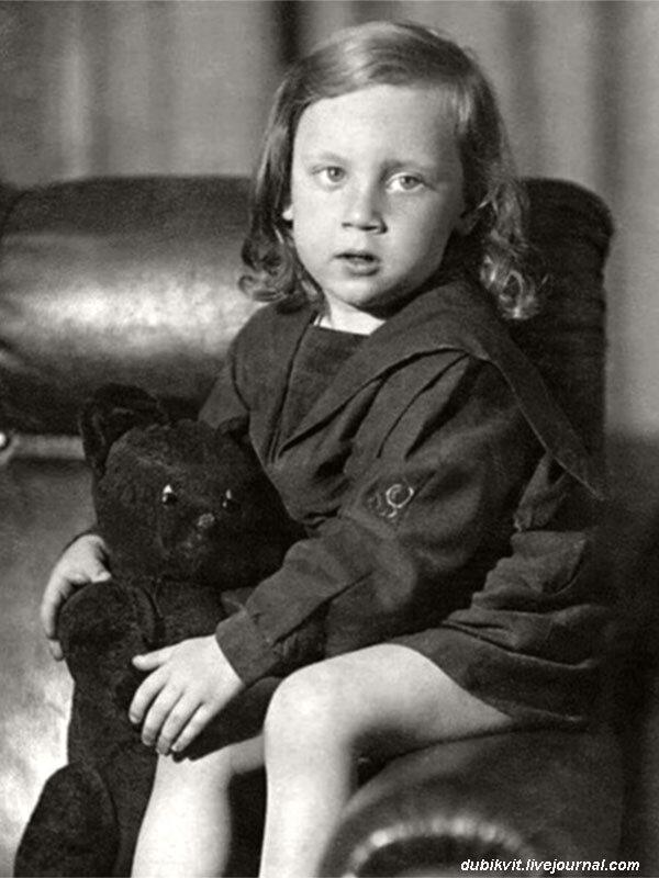 1941 год.jpg