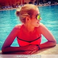 http://img-fotki.yandex.ru/get/17847/14186792.1c6/0_fe53c_f11d370c_orig.jpg