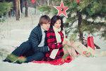 lovestory-zimoj-14.jpg