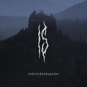 Is - Foreverdark Woods [demo]